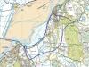 sandsidemap