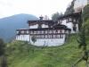 dzongcheri