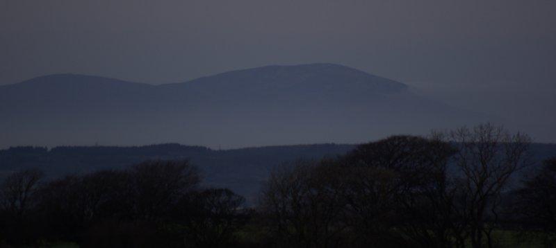 scottishhills