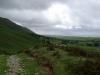 bridleway