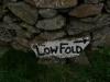 lowfold
