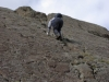 climbingseathwaiteslabs