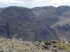 greatgable