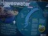 Water info
