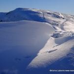 snowshape