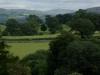 rollinghills