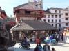 bagthapur