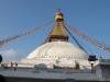 stupa-2