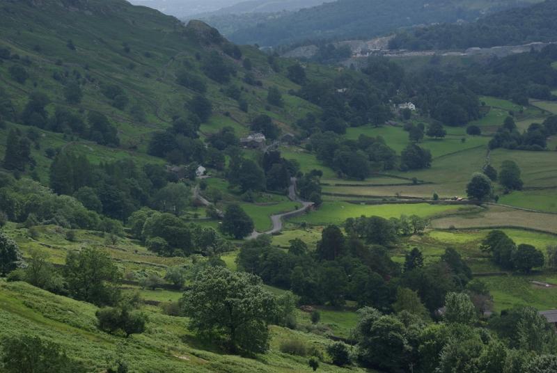 langdalevalley