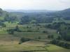 langdalevalley2