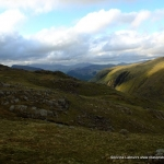 Across Grains to Glaramara.JPG