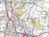 orrestheadmap