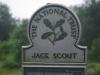 jackscout