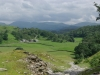 yewdalevalley