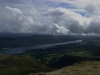 conistoncloud