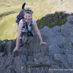 Images of Sharp Edge