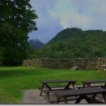 Day 3  Seatoller to Patterdale