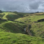 Bewerley and Greenhow