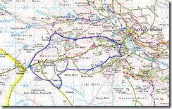 heritagemap