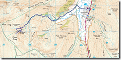 Dovedalemap