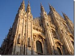 Duomo Day