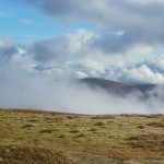 Why Walk Wainwrights?