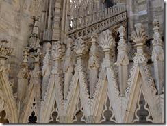 detail Duomo