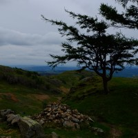 Wetherlam Revisited