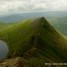 Striding Edge, Eventually