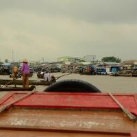 Mekong Markets