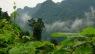 Phong Ke Bang National Park