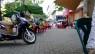 Extraordinary to Extra Ordinary –  Saigon