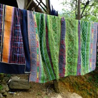 On the Road Again – to Sapa