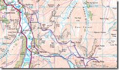 Map10Miles