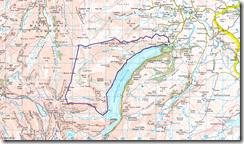 map20km