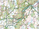 Map16K