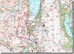 Map14k