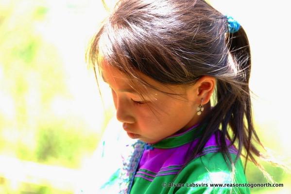 Younggirl