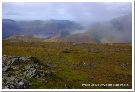 cloudsoverButtermere