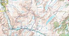 DafyddMap (800x421)