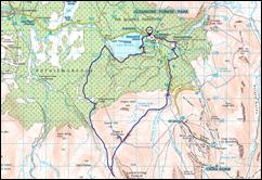 MapChalamainGap