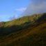 Sea to Sky Cumbria