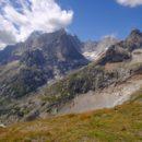 Tour of Mont Blanc – An Intro