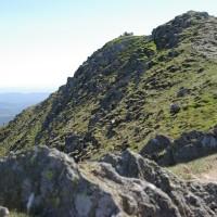 High Pressure Hills