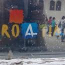 Street Scenes from Zadar