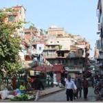 Day 1 Kathmandu