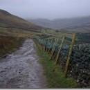 The Pennines in Cumbria