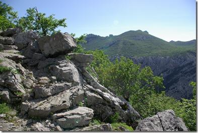 Ridge Way