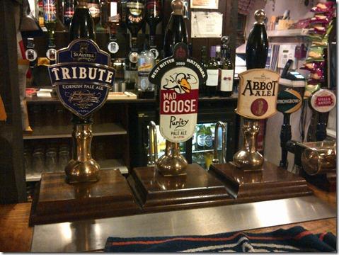 Stratford-on-Avon-20121221-00087