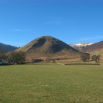 Weekend Walking North Lakes Part 2